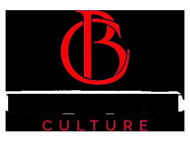 thebrilliantculture.com